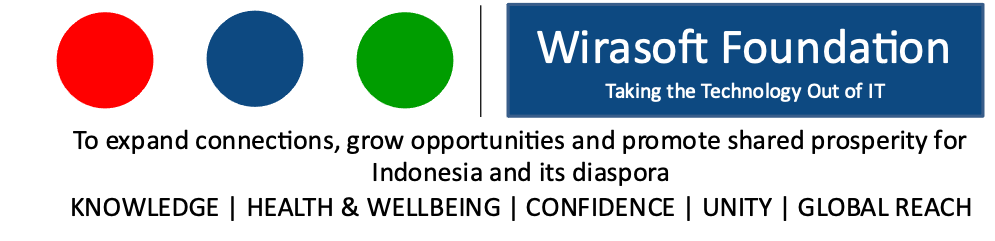 WIRASOFT FOUNDATION